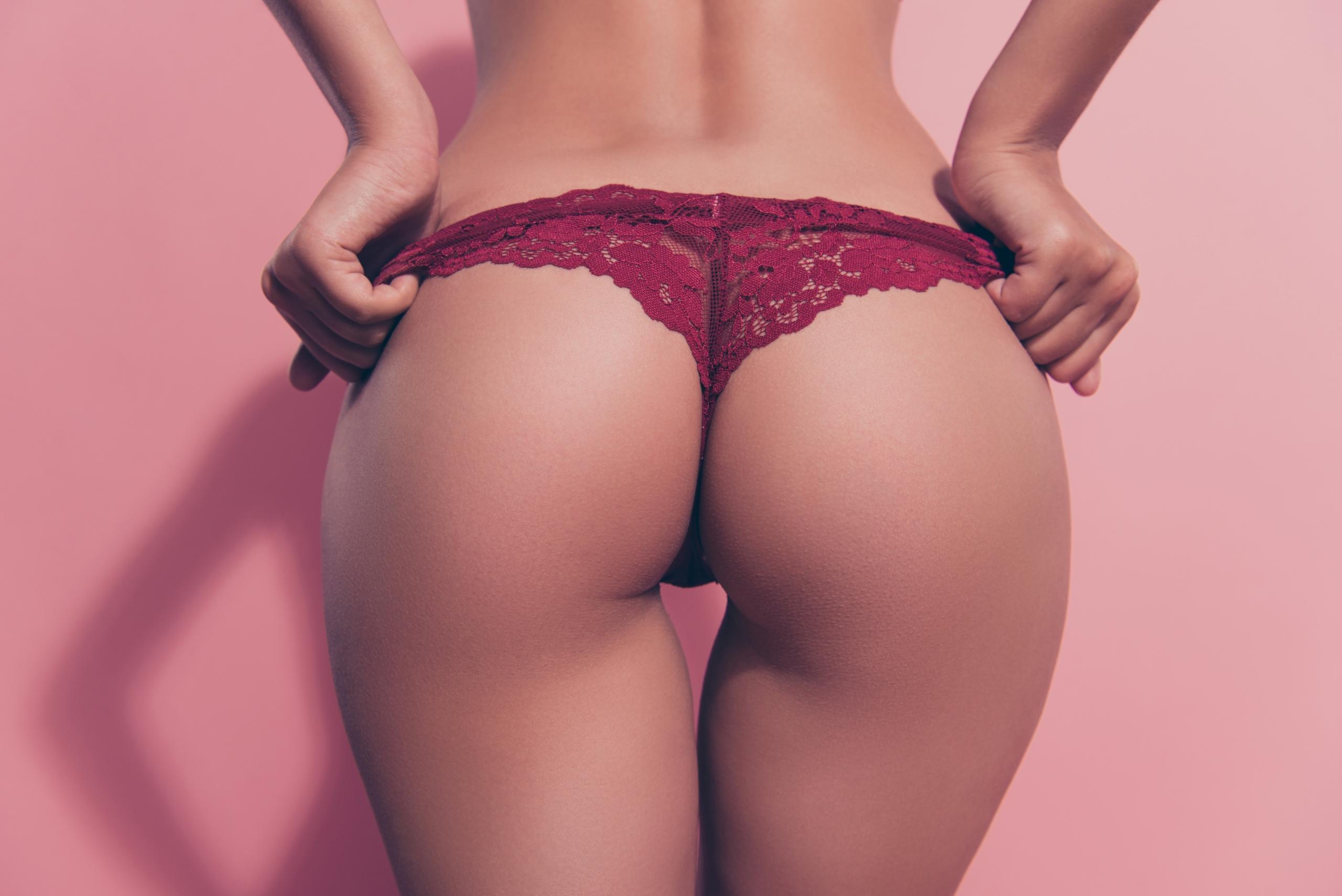 Hoe kun je een vrouw ultiem laten genieten van anale seks?