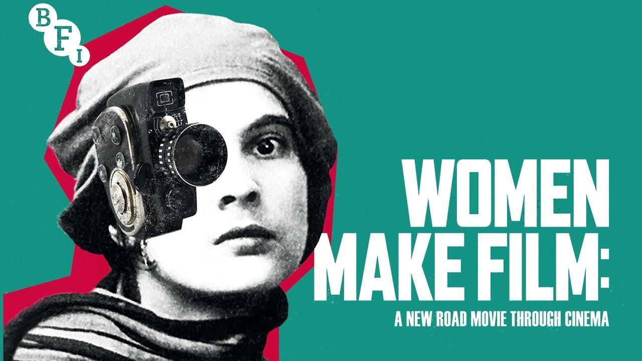 De Bechdeltest: in hoeverre zijn vrouwen in films nog een verlengstuk van de man?